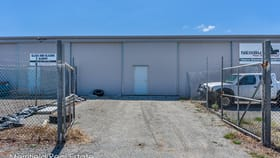 Factory, Warehouse & Industrial commercial property leased at 8D/230 Chester Pass Road Walmsley WA 6330