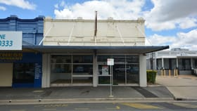 Factory, Warehouse & Industrial commercial property for lease at 152 East Street Rockhampton City QLD 4700