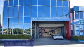 Showrooms / Bulky Goods commercial property for lease at Victoria Road Parramatta NSW 2150