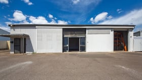 Factory, Warehouse & Industrial commercial property for lease at 2/140 Tolley Road St Agnes SA 5097