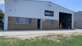 Rural / Farming commercial property for lease at 923 Metry Street North Albury NSW 2640