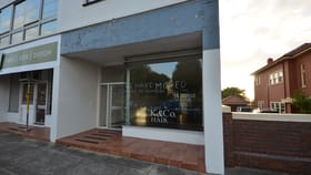 Offices commercial property for lease at 32 Percy Street Portland VIC 3305