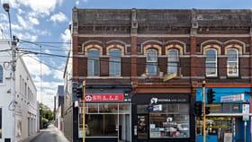 Shop & Retail commercial property for lease at 371 Victoria street Abbotsford VIC 3067