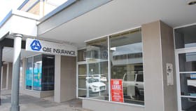 Offices commercial property for lease at 4C Peart Street Leongatha VIC 3953