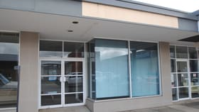 Rural / Farming commercial property for lease at 4D Peart Street Leongatha VIC 3953