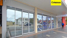 Shop & Retail commercial property for lease at Shop 2/363 Beamish St Campsie NSW 2194