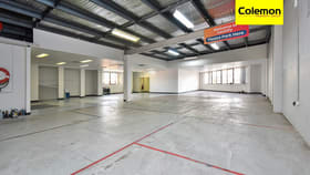 Offices commercial property for lease at C/186-192 Canterbury Road Canterbury NSW 2193