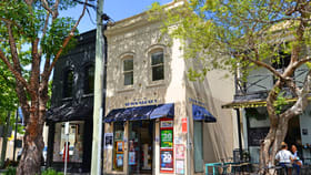 Showrooms / Bulky Goods commercial property for lease at 105 Queen Street Woollahra NSW 2025