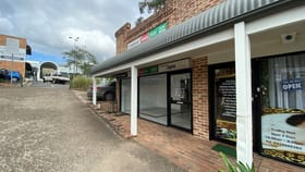 Shop & Retail commercial property for lease at 5/7 Ward Place Dural NSW 2158