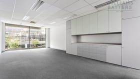 Offices commercial property leased at 9/210 Toorak Road South Yarra VIC 3141
