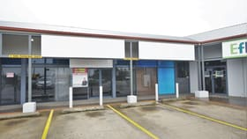 Medical / Consulting commercial property for lease at Shop 4 - 5/131 Anzac Avenue Newtown QLD 4305