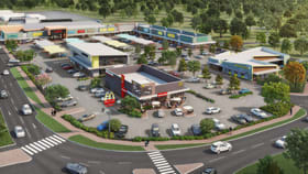 Hotel, Motel, Pub & Leisure commercial property for lease at 11 Southern River Square Shopping Centre Southern River WA 6110