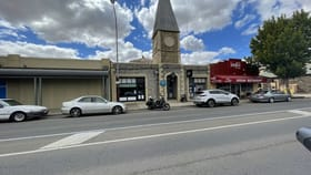 Offices commercial property for lease at 203 Main North Road Clare SA 5453