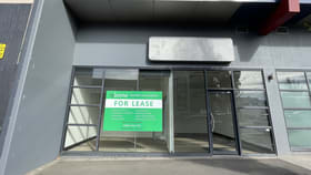 Offices commercial property leased at 1/240 Pakington Street Geelong West VIC 3218