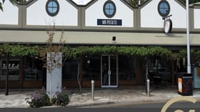 Shop & Retail commercial property for lease at 183 - 185 Shop 5 King William Road Hyde Park SA 5061