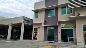 Medical / Consulting commercial property for lease at 11/1311 Ipswich Road Rocklea QLD 4106