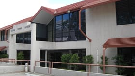 Development / Land commercial property for lease at 1/11 McKay Street Turner ACT 2612