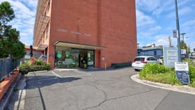 Medical / Consulting commercial property for lease at Level 4/11 High Street Launceston TAS 7250
