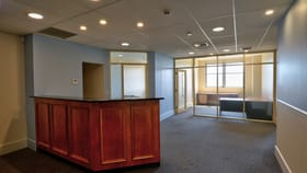 Medical / Consulting commercial property for lease at Level 5/11 High Street East Launceston TAS 7250