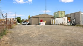 Factory, Warehouse & Industrial commercial property for lease at 26 Abel Street Golden Square VIC 3555