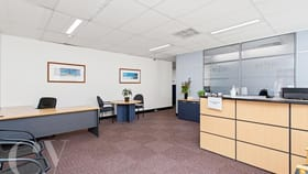 Offices commercial property for lease at 2/75 North Lake Road Myaree WA 6154