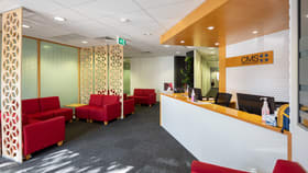Offices commercial property for lease at 9 Lawry Place Macquarie ACT 2614