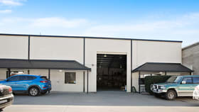 Factory, Warehouse & Industrial commercial property for lease at 2/58 Uralla Road Port Macquarie NSW 2444
