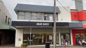 Parking / Car Space commercial property for lease at Level 1/572 Pacific Highway Belmont NSW 2280