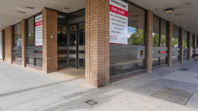 Offices commercial property for lease at 347-349 Wyndham Street Shepparton VIC 3630