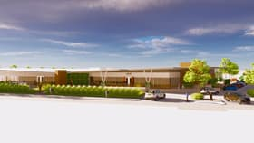 Medical / Consulting commercial property for lease at 69 Progress Drive Nightcliff NT 0810