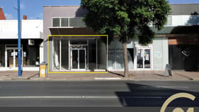 Shop & Retail commercial property for lease at 78 Unley Road, Shop 3 Unley SA 5061