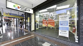 Offices commercial property for lease at 206 Beamish Street Campsie NSW 2194