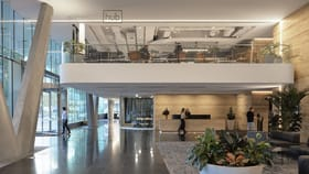Serviced Offices commercial property for lease at 68 Northbourne Avenue Canberra Airport ACT 2609