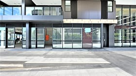 Medical / Consulting commercial property for lease at Shops 1- 5/22 George Street Leichhardt NSW 2040