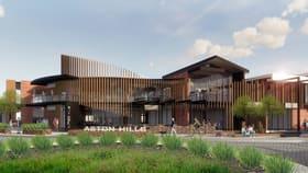 Shop & Retail commercial property for lease at Heysen Blv Mount Barker SA 5251