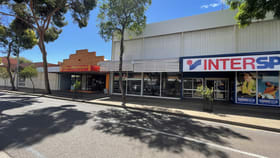 Shop & Retail commercial property for lease at 1/80 Commercial Road Port Augusta SA 5700