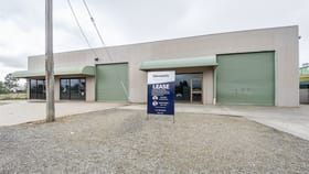 Factory, Warehouse & Industrial commercial property for lease at 62-64 Dimboola Road Horsham VIC 3400