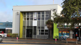 Shop & Retail commercial property for lease at 1/140 Firebrace Street Horsham VIC 3400