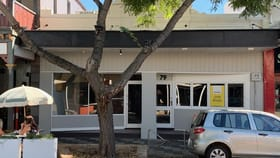 Medical / Consulting commercial property for lease at 1 & 2, 79 Victoria Street Bunbury WA 6230