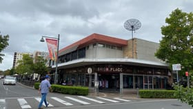 Shop & Retail commercial property for lease at First Floor/65 Spencer Street Fairfield NSW 2165