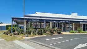 Medical / Consulting commercial property for lease at Shop 6/6/20 Northshore Drive Burpengary QLD 4505