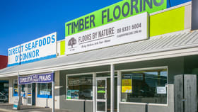 Showrooms / Bulky Goods commercial property for lease at 17/378 South Street O'connor WA 6163