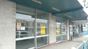 Shop & Retail commercial property for lease at Shops 5 & 6/163-165 Gordon Street Port Macquarie NSW 2444
