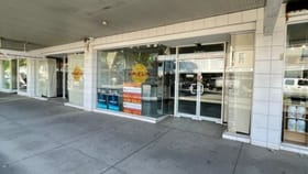 Shop & Retail commercial property for sale at 139 High Street Shepparton VIC 3630
