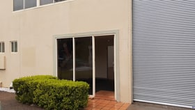 Factory, Warehouse & Industrial commercial property for lease at Mona Vale NSW 2103