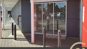 Shop & Retail commercial property for lease at 264 Main North Road, Shop 62 NorthPark Shopping Centre Prospect SA 5082