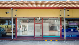 Shop & Retail commercial property for lease at 5, 73-75 Point Cook  Road Seabrook VIC 3028