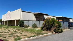 Factory, Warehouse & Industrial commercial property for lease at 602-604 South Road Angle Park SA 5010