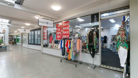 Shop & Retail commercial property for lease at 15/6-8 Hannah  Street Beecroft NSW 2119