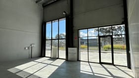 Showrooms / Bulky Goods commercial property for lease at 13/1 Dulmison Avenue Wyong NSW 2259